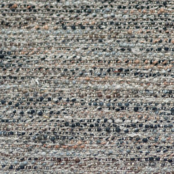 Ascot colour 02 Stone