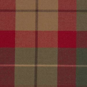 Cecil Plaid colour 02 Greenbriar