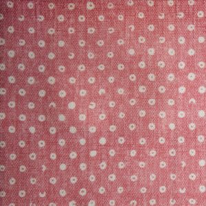 Madras Spot colour 02 Rose