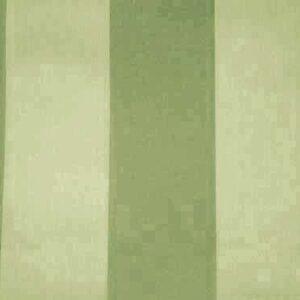 Sandringham colour 09 Celadon
