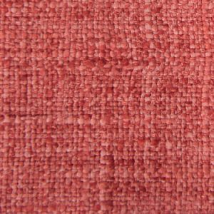 Tabby Weave colour 09 Coral