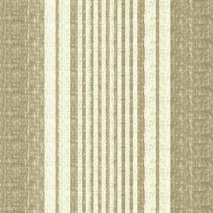 Toile Stripe colour 02 Natural