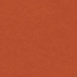 Melton colour 10 Burnt Orange