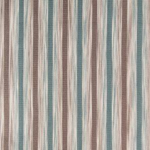 Strie Stripe 01 Aqua & Dove