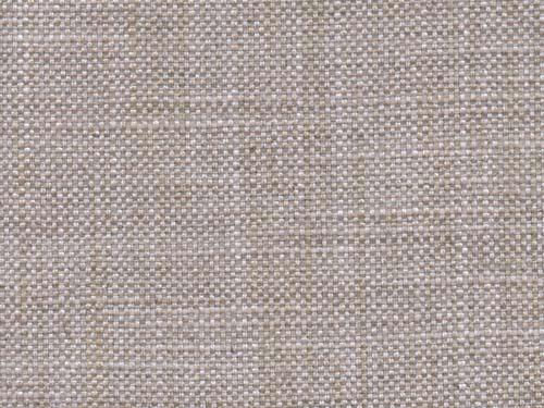 Kenmare colour 02 Linen