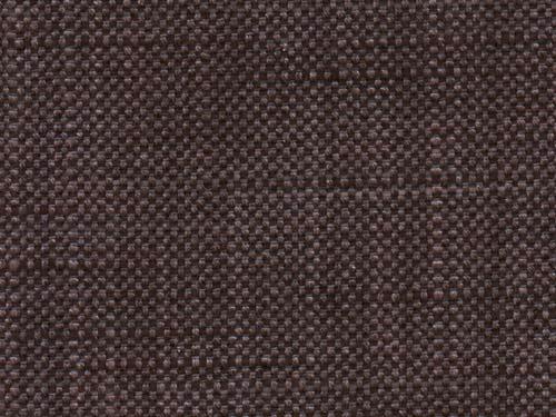 Kenmare colour 10 Granite