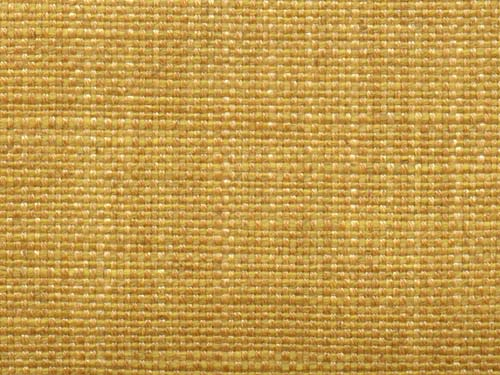 Kenmare colour 15 Gold