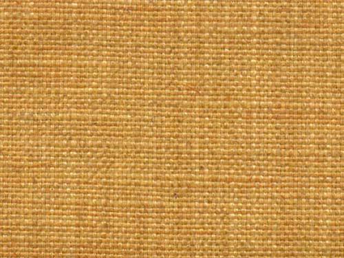 Kenmare colour 16 Saffron