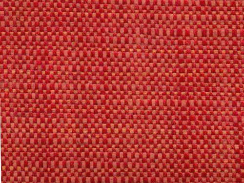 Kenmare colour 17 Paprika