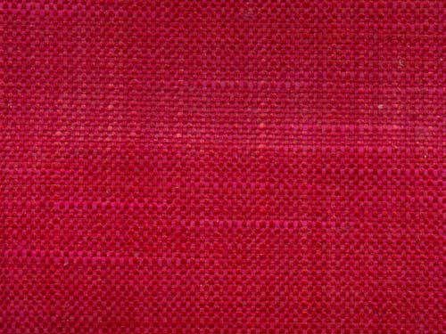 Kenmare colour 20 Raspberry