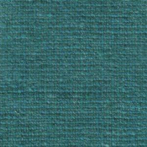 Abras colour 09 Turquoise