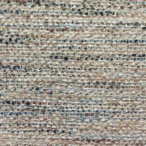Ascot colour 01 Sand