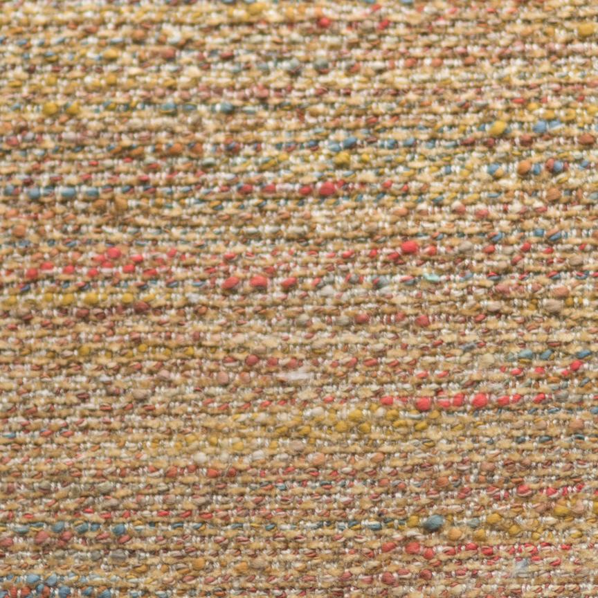 Ascot colour 04 Citrine