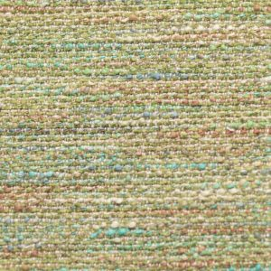 Ascot colour 07 Jade