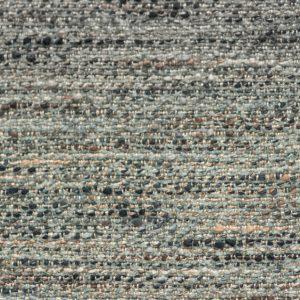 Ascot colour 08 Opal