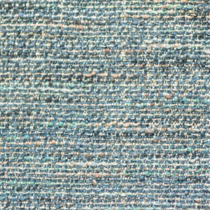 Ascot colour 09 Turquoise