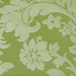 Balmoral colour 09 Celadon
