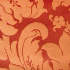 Balmoral colour 11 Ruby