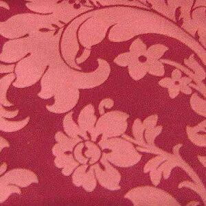 Balmoral colour 13 Ruby