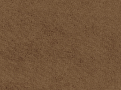 Bloomsbury colour 05 Umber