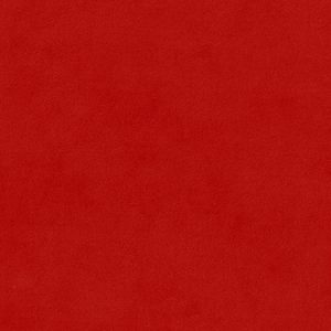 Bloomsbury colour 22 Cherry Red