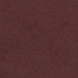 Bloomsbury colour 24 Amethyst