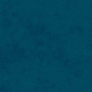 Bloomsbury colour 29 Capri-Blue