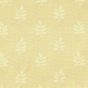 Bramdean colour 02 Cream