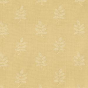 Bramdean colour 05 Chamois