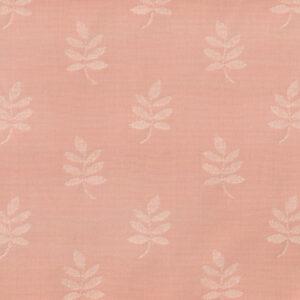 Bramdean colour 06 Shell