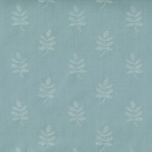 Bramdean colour 08 Ocean