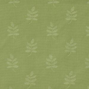 Bramdean colour 09 Sage