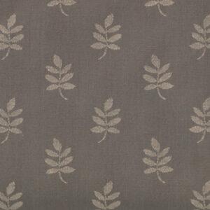 Bramdean colour 11 Slate