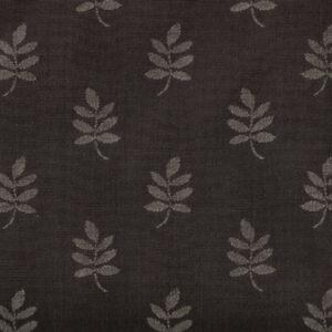 Bramdean colour 12 Charcoal