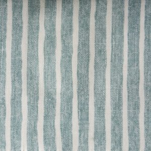 Kerala Stripe colour 02 Ocean