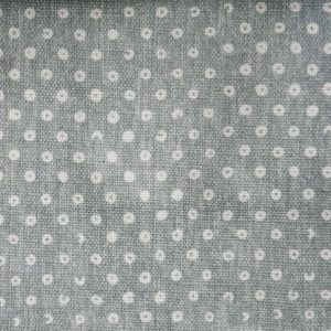 Madras Spot colour 05 Sky Grey