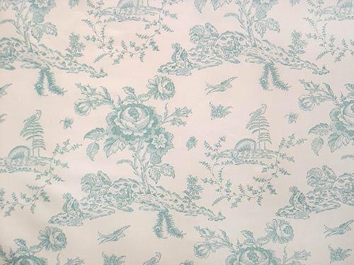 Rosedene colour 03 Seabreeze