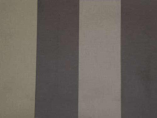 Sandringham colour 06 Marron