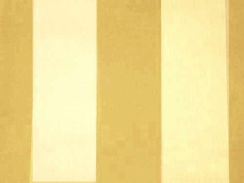 Sandringham colour 10 Yellow