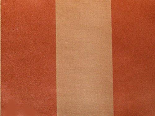 Sandringham colour 11 Terracotta