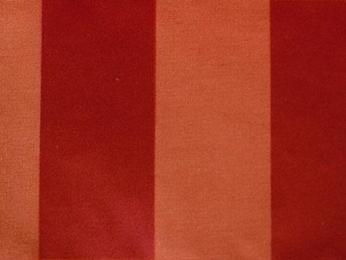 Sandringham colour 12 Cardinal