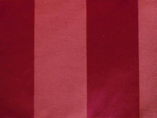 Sandringham colour 13 Ruby