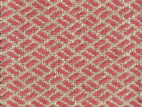 Taraz colour 04 Rose