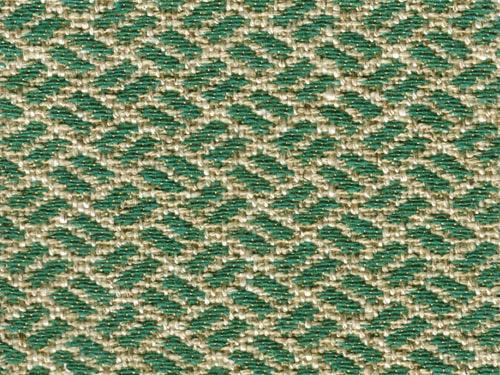 Taraz colour 06 Turquoise