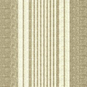 Toile Stripe
