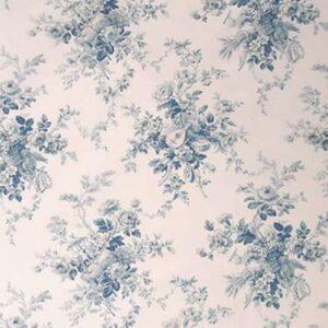 Attingham colour 01 Turquoise