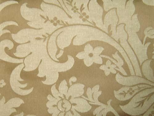 Balmoral colour 05 Antique