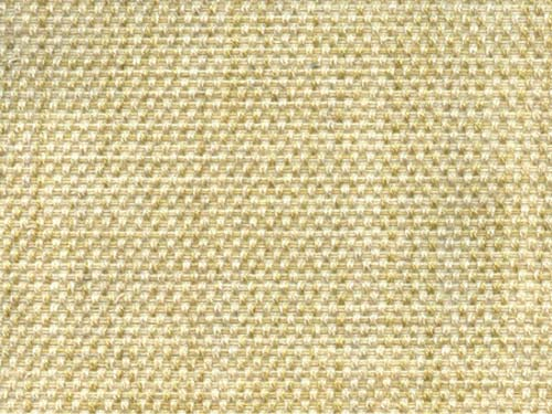 Bamboo 01 colour Maize