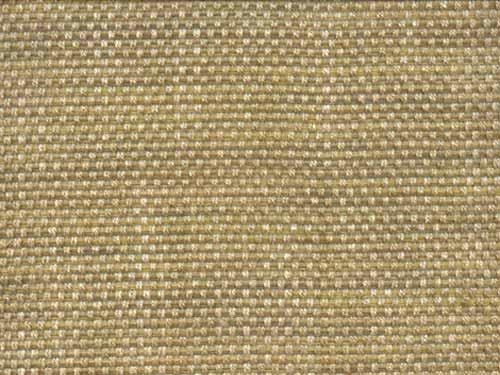 Bamboo colour 03 Flax