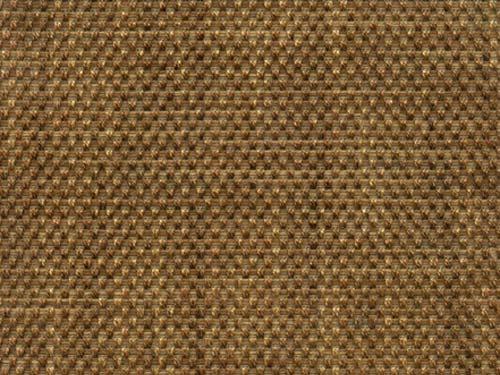 Bamboo colour 04 Sienna